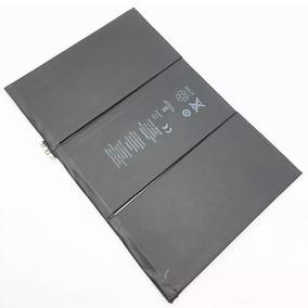 Bateria Compatível C/ iPad 3 iPad 4 11560 Mah Nova