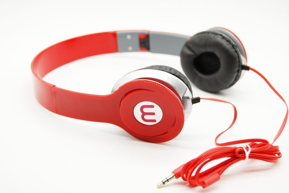 Kit Com 10 Fone De Ouvido Headphone Best Audio Neymar Dr Dre