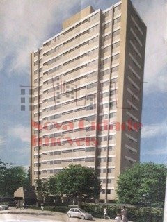 Apartamento - Vila Olimpia - Ref: 2082 - V-8146859