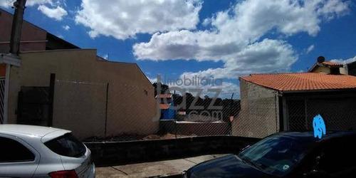 Imagem 1 de 3 de Terreno À Venda, 189 M² Por R$ 245.000,00 - Parque Cidade Jardim Ii - Jundiaí/sp - Te2895
