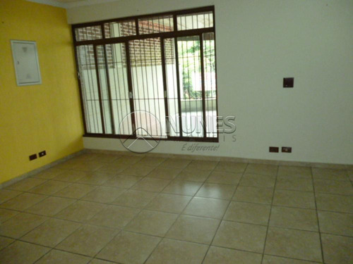 Casas - Ref: L615041