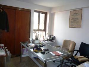 Venta De Oficina En Sabana Grande / Ac 20-17613