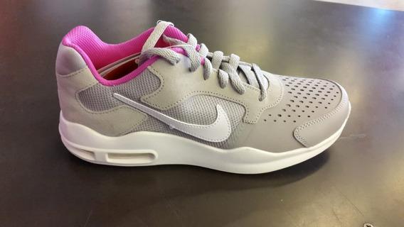 Zapatillas Nike Air Max Guille Gs