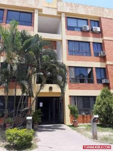 Imagen 1 de 10 de Apartamento En Naguanagua, Res. Los Tulipanes. Tpa-182