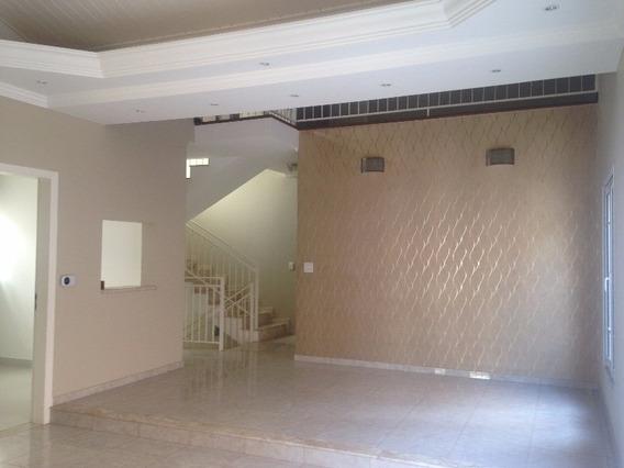 Casa, Bairro Jardim Da Serra, Jundiaí - Ca07921 - 4514275