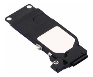 Altavoz Original iPhone 7 Plus Probados Y Testeados