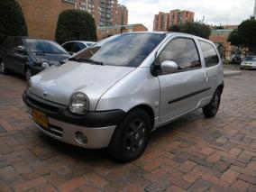Renault Twingo Mt Dynamique,
