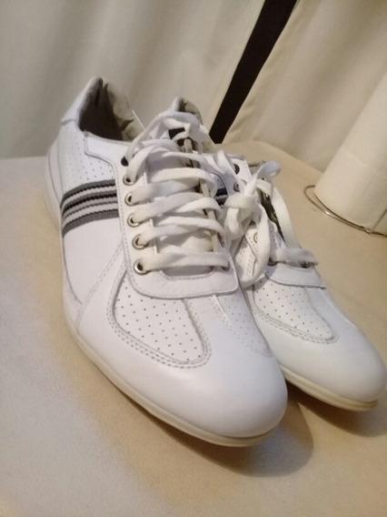 Zapatillas Matca Stone No adidas No Nike