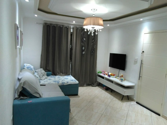 Casa - Ca00085 - 32942591