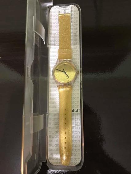 Relógio Swatch New Gent - Suok122