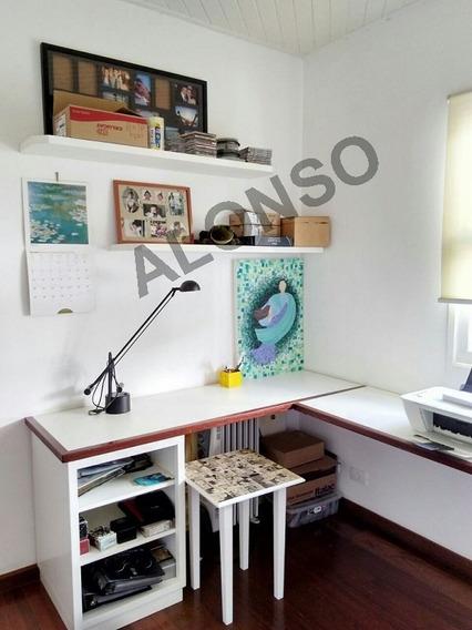 Casa Para Venda, 2 Dormitórios, Rio Pequeno - São Paulo - 14241