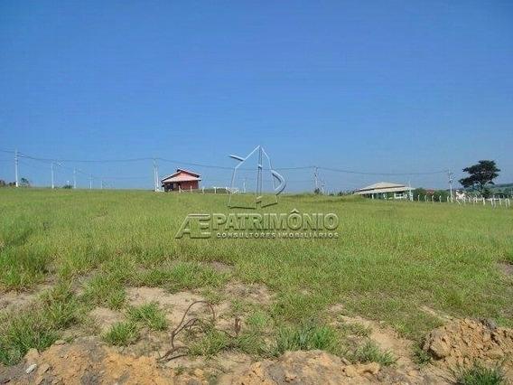 Terreno Condominio - Floresta - Ref: 43498 - V-43498