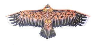 Papalote De Aguila 20cm X 10cm X 5cm Cometa Volantin