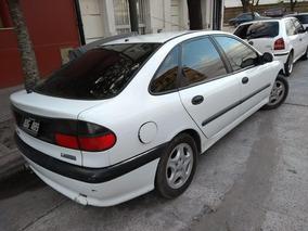 Renault Laguna 2.0 Rt Nevada 1996