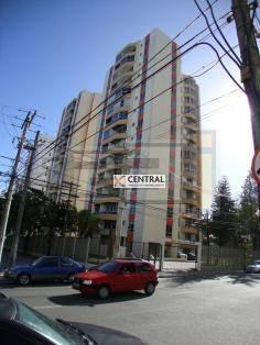 Loja Para Alugar, 50 M² Por R$ 2.800,00/mês - Pituba - Salvador/ba - Lo0053