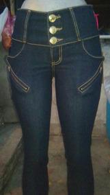 aec0fefd3a Butt Lifter Jeans Por Mayoreo en Mercado Libre México