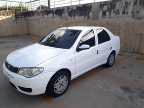 Fiat Siena 1.8