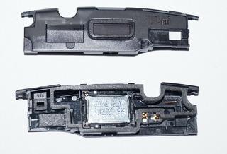 Altavoz Parlante Original Sony Ericsson Xperia Arc S Lt18i