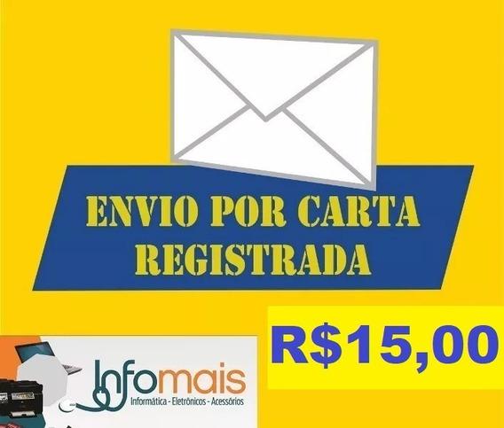Webcam Samsung Np270e4e Pn Ba59-03574a Envio Carta Registrad