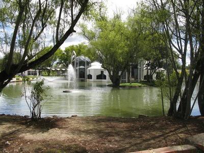 Se Vende Lote En Parque Cementerio Jardines Del Recuerdo