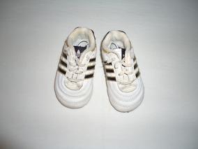 Buen Precio!!! Zapatos adidas De Niño Originales
