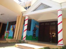Soñadores Nursery Preescolar, Colegio, Maternal, Guardería