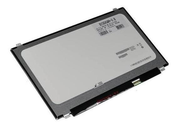 Conjunto Tela Acer Aspire A515