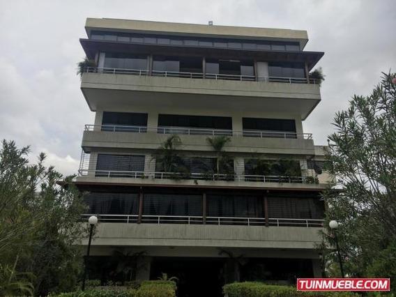 Apartamentos En Venta Kl Mls #19-17239