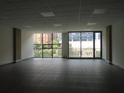 Oficinas En Venta Bella Suiza 90-58927