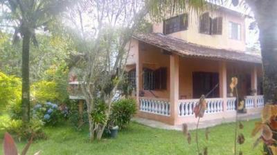 Chácara Belíssima No Bopiranga - Itanhaém 5062 | P.c.x