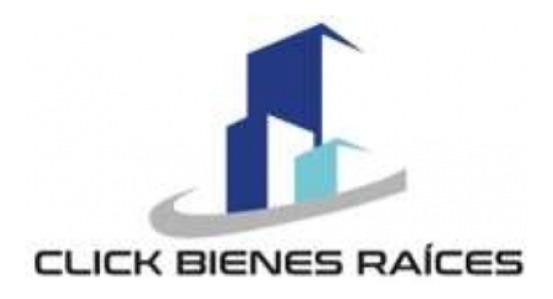 Departamento En Venta, Intersol, Reforma En Reforma