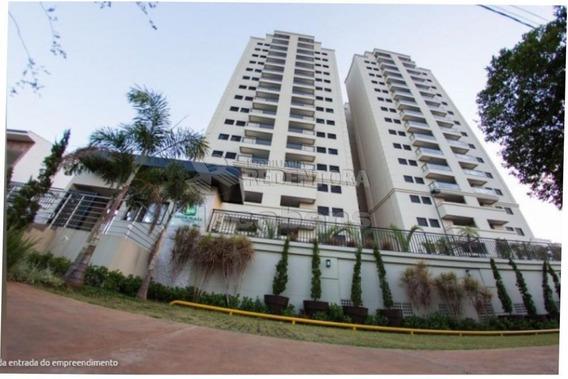 Apartamento - Ref: V8978