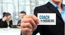 Coaching De Negocios