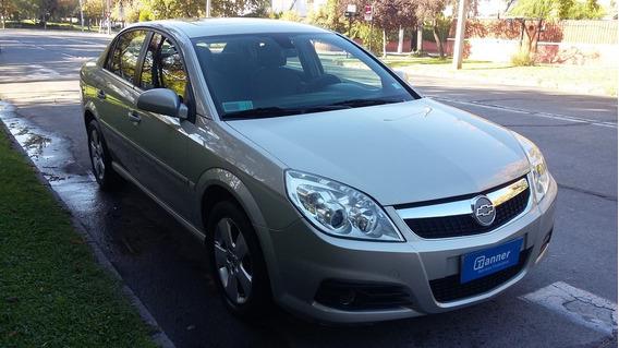 Chevrolet / Gm Vectra