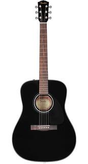 Guitarra Acústica Cd-60 Dreadnought V3 Con Estuche