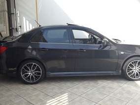 Subaru Impreza Sd 2.0 10/11 4x4