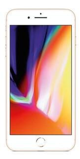 Apple iPhone 8 Plus 256 GB Oro 3 GB RAM