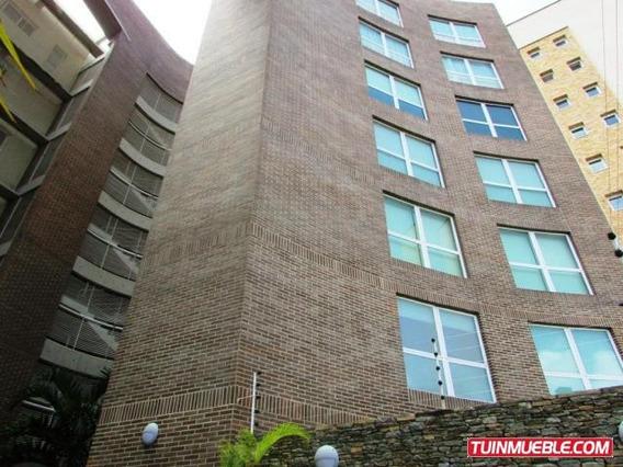 Apartamentos En Venta Rent A House Codigo. 15-10175