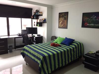 Apartamento En Venta En Cabecera - Código (270)