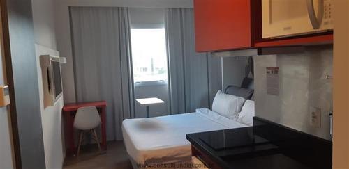 Imagem 1 de 28 de Apartamentos À Venda  Em Jundiaí/sp - Compre O Seu Apartamentos Aqui! - 1475003