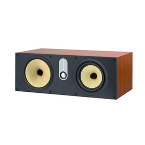 Bowers & Wilkins Htm61 Cherry Canal Central