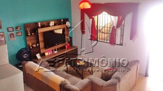 Casa - Esmeralda - Ref: 55655 - V-55655