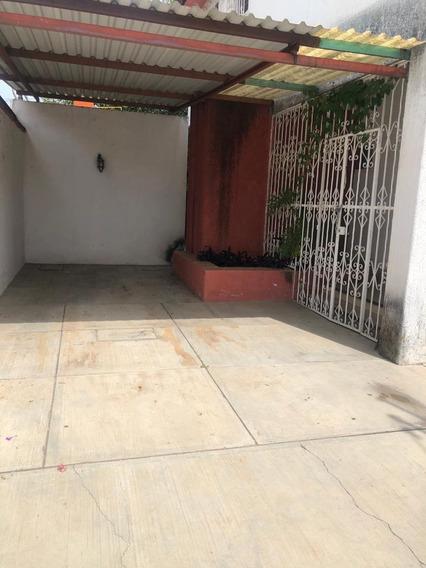 San Felipe 3 Recámaras 3 Baños Terraza Balcón 3 Autos