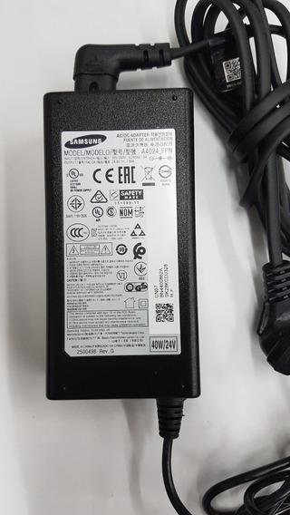 Fonte De Alimentação Samsung Soundbar Hw-j450 Original