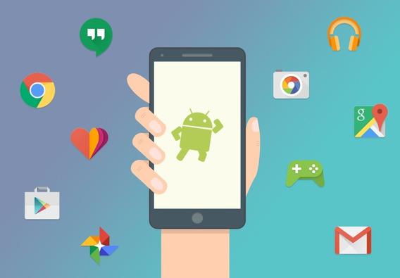 Transformo Seu Site Responsivo Ou Mobile Em App Android
