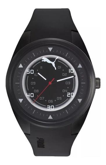 Reloj Puma Motorsport Pu911001008