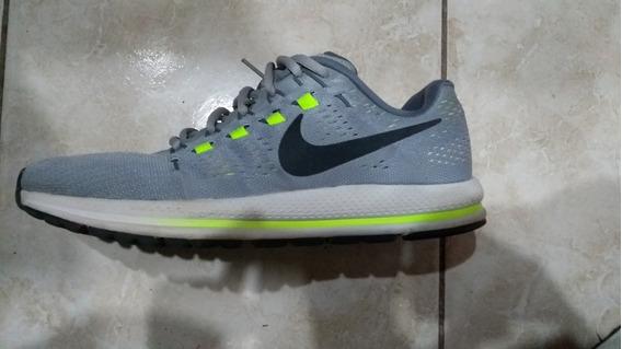 Zapatillas Nike Talle 43