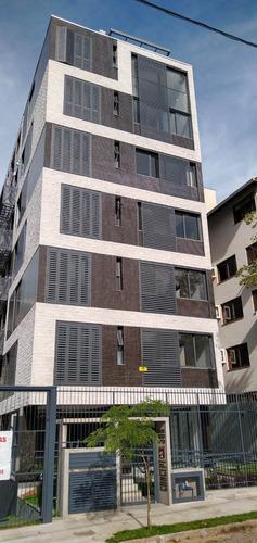 Cobertura Residencial Para Venda, Passo D'areia, Porto Alegre - Co5367. - Co5367-inc