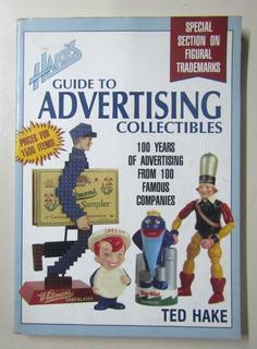 Catalogo Krause 1992 Guia Articulos De Coleccion Publicidad