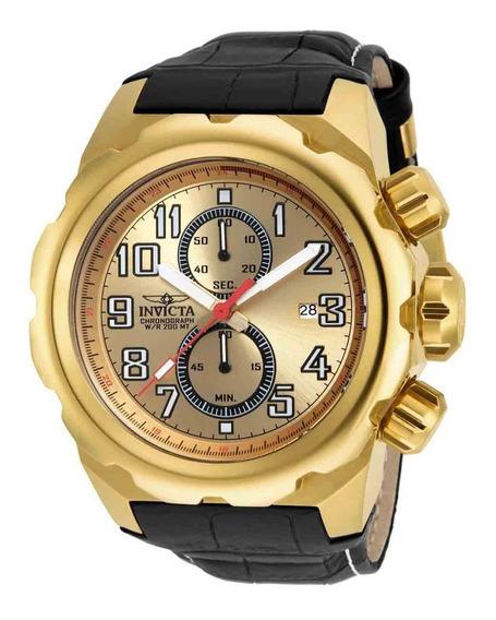 Relógio Invicta Pro Diver 15071